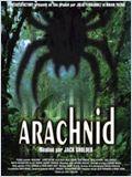 Telecharger Arachnid Dvdrip Uptobox 1fichier