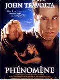 Phenom�ne