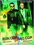 Telecharger Bon cop bad cop Dvdrip Uptobox 1fichier