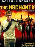 The mechanik