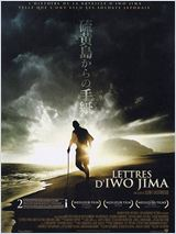 Lettres d'Iwo Jima streaming Torrent