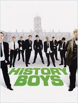 Wild Generation (The History Boys)