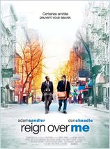 Photo Film A coeur ouvert (Reign Over Me)