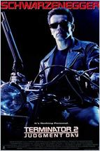 Telecharger Terminator 2 : le Jugement Dernier Dvdrip Uptobox 1fichier
