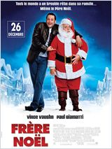Fr�re No�l (Fred Claus)