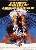 Telecharger les diamants sont eternels Dvdrip Uptobox 1fichier