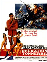 Op�ration Tonnerre (Thunderball)