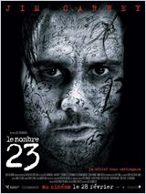 Le Nombre 23 (The Number 23) Torrent dvdrip