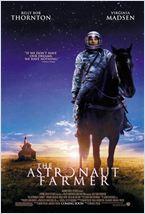 Telecharger The Astronaut Farmer Dvdrip Uptobox 1fichier