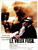 film Le Vieux fusil en streaming