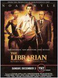 film Les Aventures de Flynn Carson : le trésor du Roi Salomon (TV) en streaming