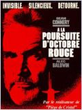 A la poursuite d Octobre rouge streaming