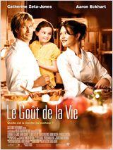 Le Go�t de la vie (No Reservations)