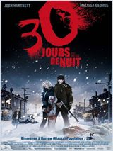 30 jours de nuit (30 Days of Night)