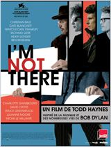 Regarder le film I'm Not There en streaming VF