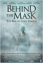 Derrière le masque (Behind the Mask : The Rise of Leslie Vernon)