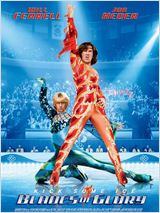 Les Rois du patin (Blades of Glory)