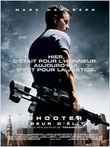 Shooter tireur d'�lite (Shooter)