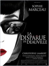 Photo Film La Disparue de Deauville