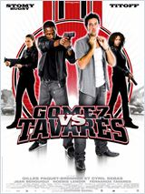 Telecharger Gomez VS Tavar�s Dvdrip Uptobox 1fichier