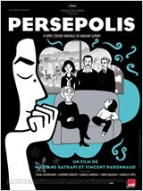 Film Persepolis streaming