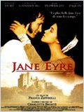 Telecharger Jane Eyre (1996) Dvdrip Uptobox 1fichier