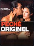 Peche originel (Original Sin) dvdrip 