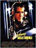 Photo Film Johnny belle gueule (Johnny Handsome)