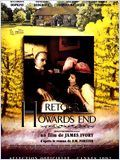 Retour � Howards End (Howards End)