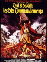 Telecharger The Ten Commandments Dvdrip