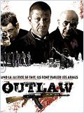 film Outlaw en streaming