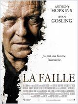 Telecharger La Faille (Fracture) Dvdrip Uptobox 1fichier