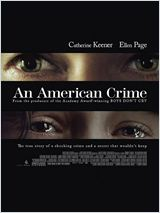 Regarder le film An American Crime en streaming VF