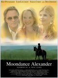 Moondance Alexander streaming