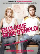 En cloque, mode d�emploi (Knocked Up)