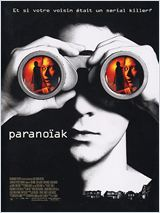 Paranoiak  dvdrip 