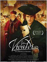 Antonio Vivaldi Un Prince A Venise