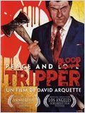 The Tripper film streaming