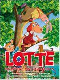 Lotte, du village des inventeurs