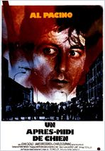 Un apr�s-midi de chien (Dog Day Afternoon)