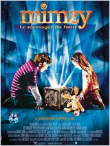 Mimzy le messager du futur (The Last Mimzy)