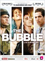 Les films de la semaine du 23 au 29 avril 2011 sur vos petits écrans 18772519