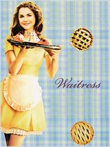 Waitress en streaming
