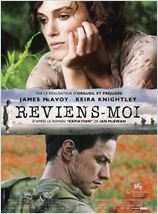 Telecharger Reviens-moi (Atonement ) Dvdrip Uptobox 1fichier
