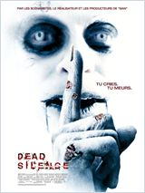 Dead Silence Streaming Torrent
