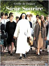 film Soeur Sourire en streaming