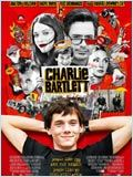 Charlie Bartlett streaming français