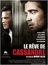 Le R�ve de Cassandre (Cassandra's Dream)