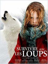Telecharger Survivre avec les loups Dvdrip Uptobox 1fichier