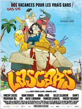 Telecharger Lascars Dvdrip Uptobox 1fichier
